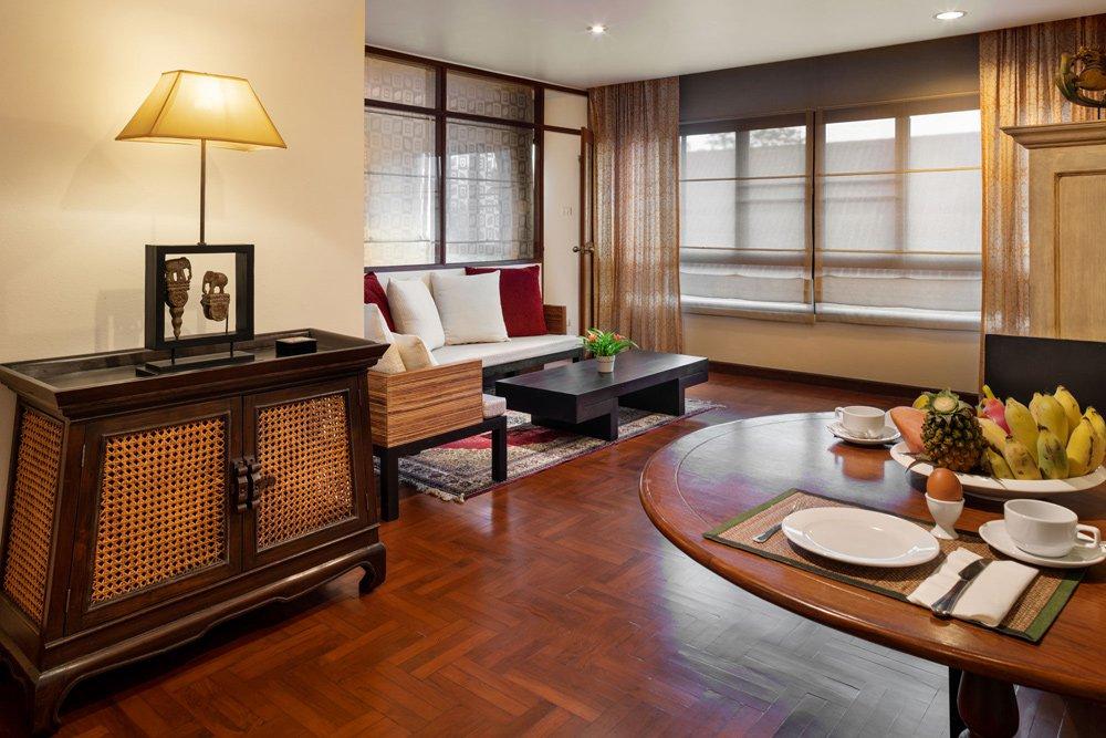Average Water Bill For 2 Bedroom Apartment - mangaziez
